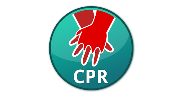 Oceanside Carlsbad Fire Departments Join In Sidewalk Cpr