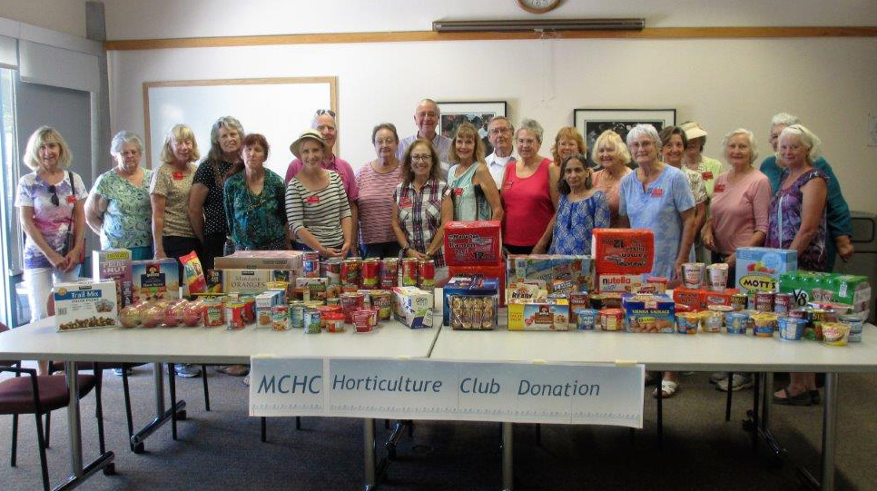 Images Of Miracosta Food Pantry
